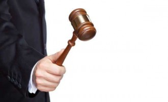 What are Lawsuit Settlements?