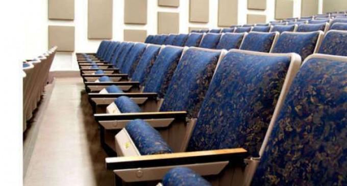 Importance of Jury Duty