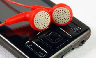 Famous Lawsuits Against Illegal Downloading