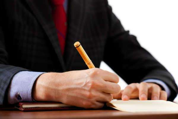 Finding Helpful Litigation Support Services