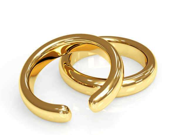 What to Know About Divorce Settlements?