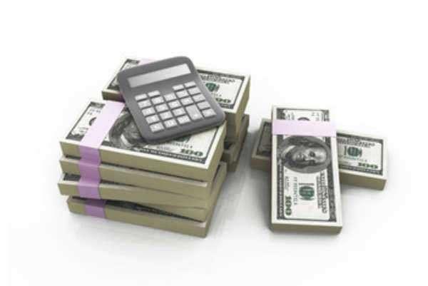 Understanding Pre-Settlement Funding