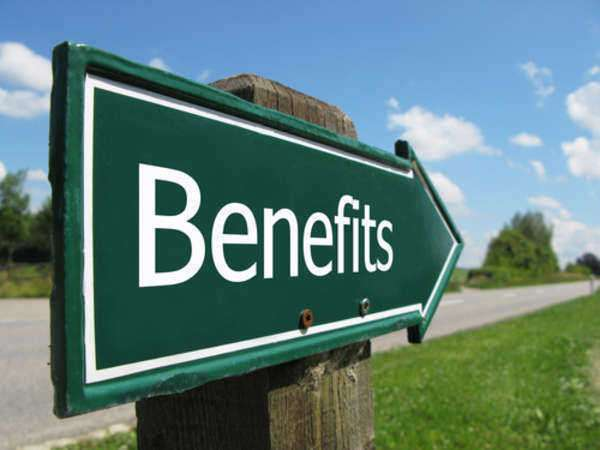 How Clients Benefit Lawyers