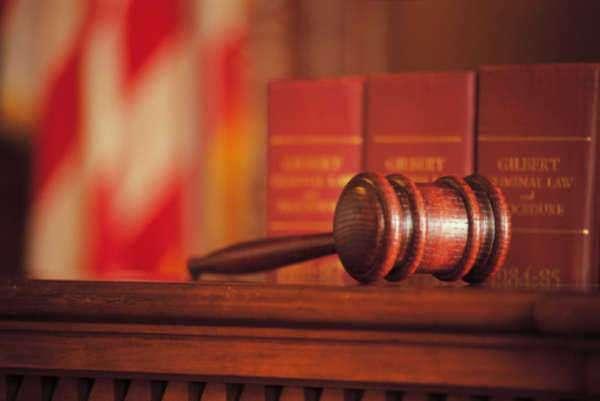 Understanding Suspended Sentence