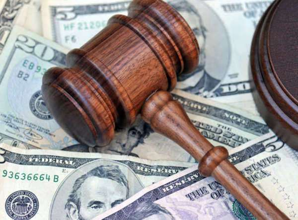 What to Know About Cash For Structured Settlements