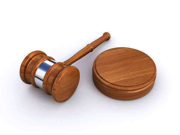 Know the Types of Litigation
