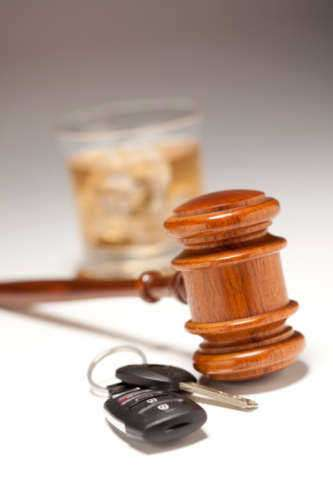What to Know About DUI Charges